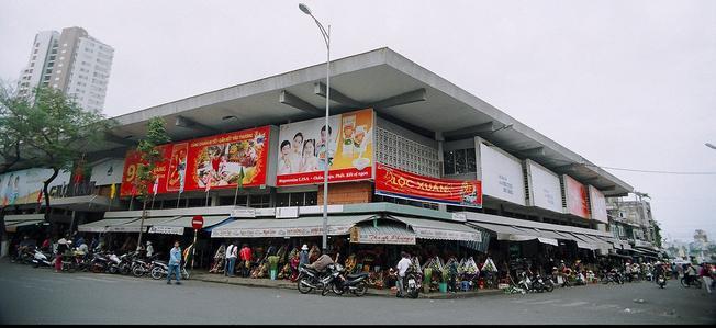 Đà Nẵng chi hơn 30 tỷ đồng, miễn giảm 100% phí dịch vụ tại các chợ dân sinh