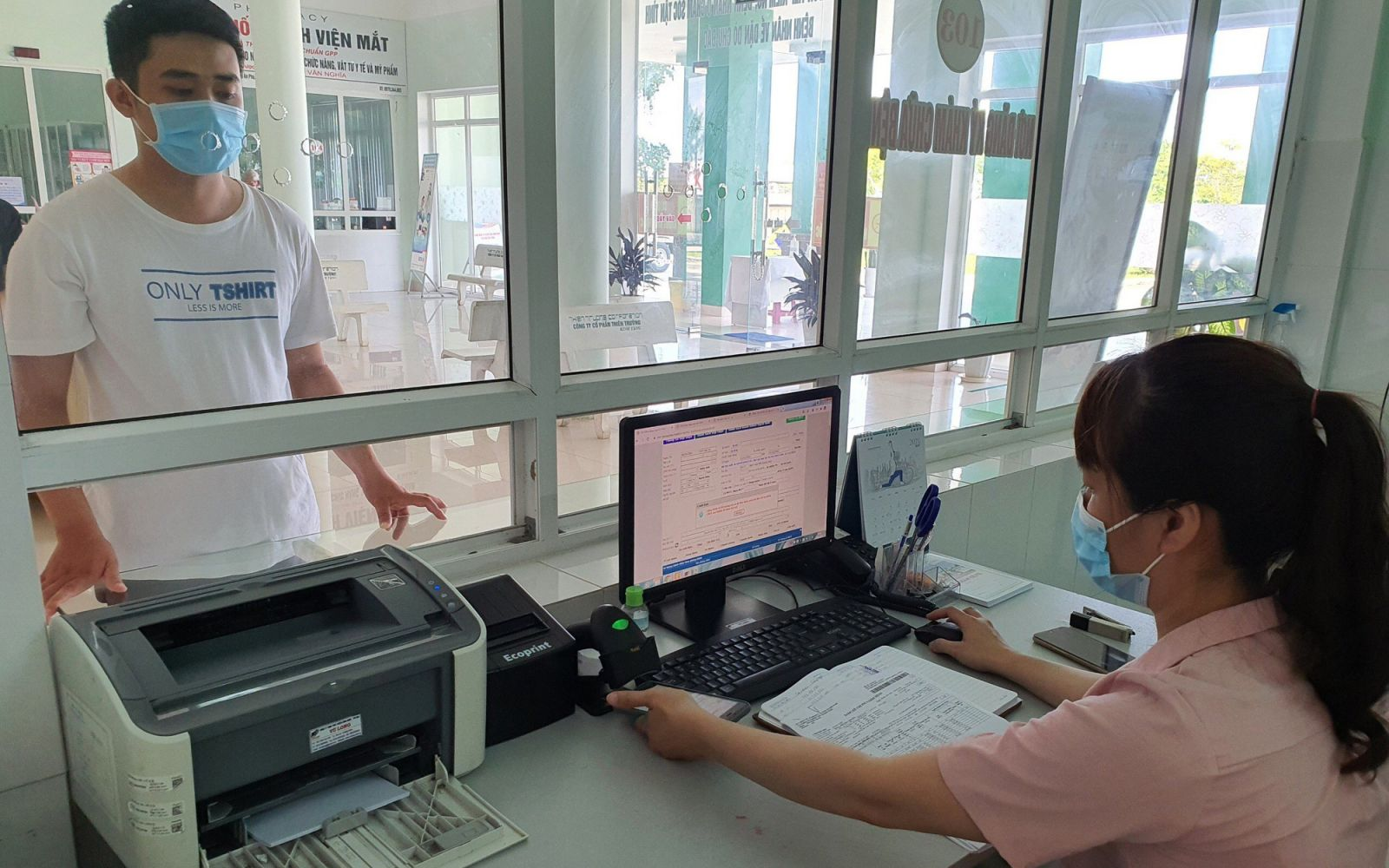 TP.HCM: Người lao động được hỗ trợ đào tạo duy trì việc làm