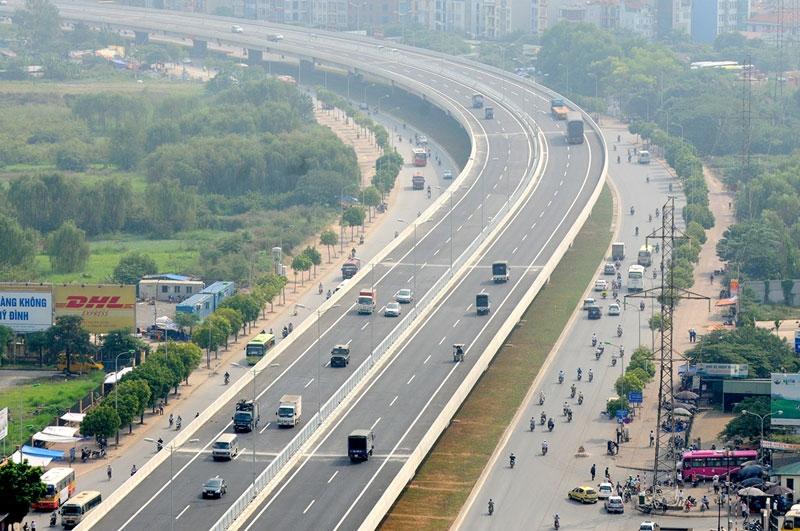 Hà Nội: Quyết liệt nâng cao chất lượng xây dựng kế hoạch đầu tư công trung hạn