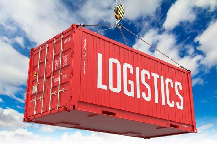 Cước phí logistics có thể đạt đỉnh vào quý 4/2021