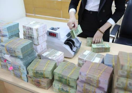 Lợi nhuận ngân hàng quý 3 có thể giảm 19%