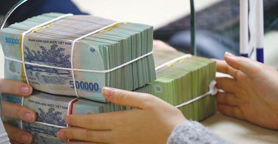Bộ Tài chính: Dự chi ngân sách giai đoạn 2020-2025 khoảng 10,26 triệu tỷ đồng