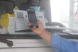 Gỡ khó việc chậm cấp thẻ ưu tiên