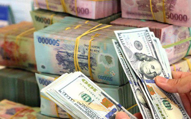 NHNN thông báo Mỹ đưa Việt Nam ra khỏi danh sách các nước thao túng tiền tệ