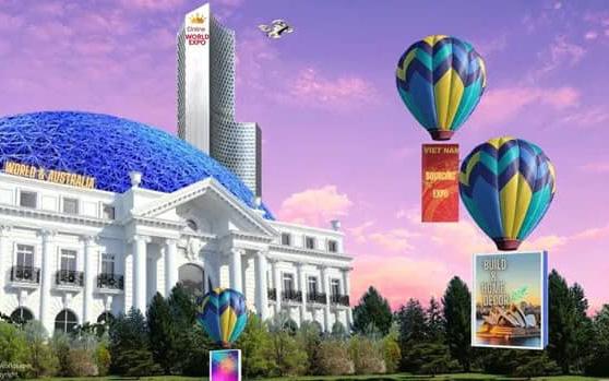 Thị trường xây dựng và vật liệu xây dựng Úc đang bùng nổ: Cơ hội cho doanh nghiệp Việt