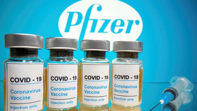 Khẩn trương mua vaccine Covid-19 để triển khai tiêm diện rộng cho nhân dân