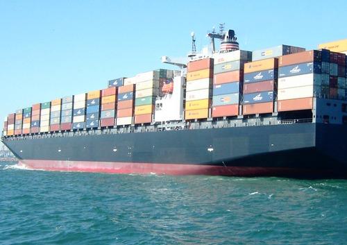Doanh nghiệp xuất khẩu sang Anh và Bắc Ai-len được tự chứng nhận xuất xứ lô hàng dưới 6000 Euro