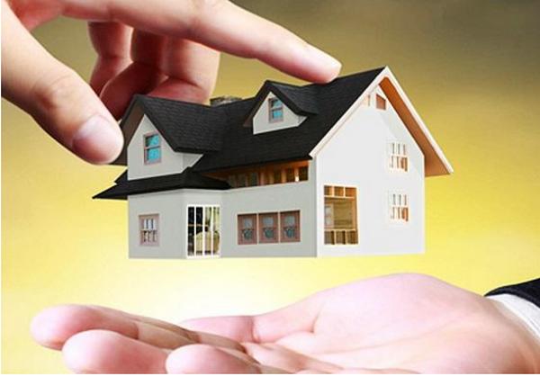 3 loại thuế, phí phải trả khi mua nhà đất