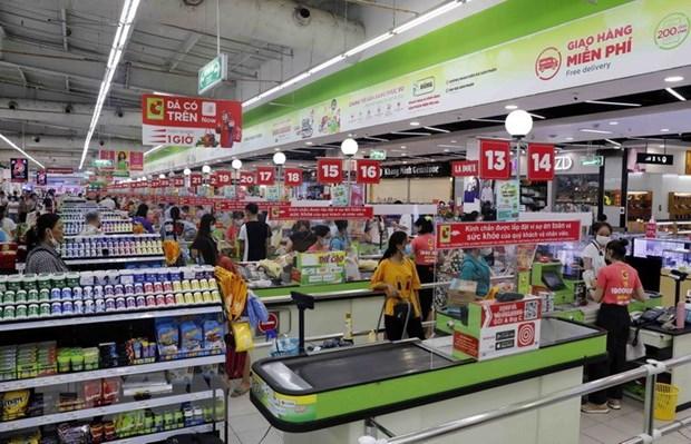 Xu hướng chủ đạo của ngành bán lẻ Việt Nam trong bối cảnh dịch bệnh