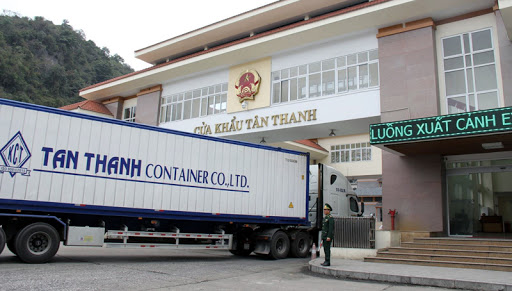Việt Nam nhập siêu khủng hơn 35 tỷ USD năm 2020