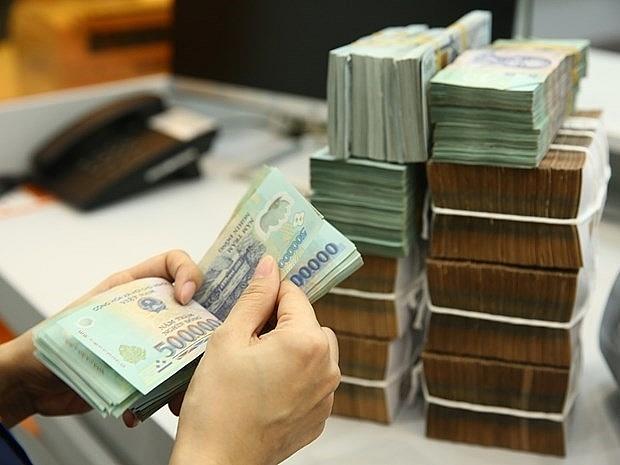 Thực hiện vốn ngân sách Nhà nước trong tháng 1 tăng 24,5%