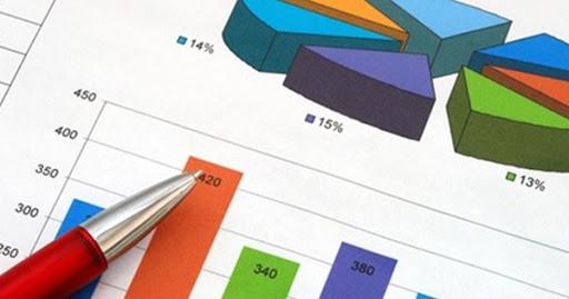 Hà Nội: Bất chấp dịch bệnh, thu ngân sách vượt dự toán