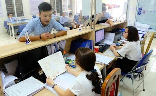 Hà Nội phấn đấu chỉ số PAPI được cải thiện, tăng ít nhất 5 bậc vào năm 2021