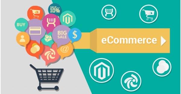 Quy định mới về xúc tiến thương mại trên môi trường mạng