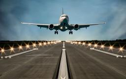 'Đua nhau' đề xuất xây sân bay: Có cần thiết?