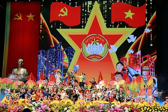 10 sự kiện văn hóa và thể thao Hà Nội tiêu biểu năm 2020