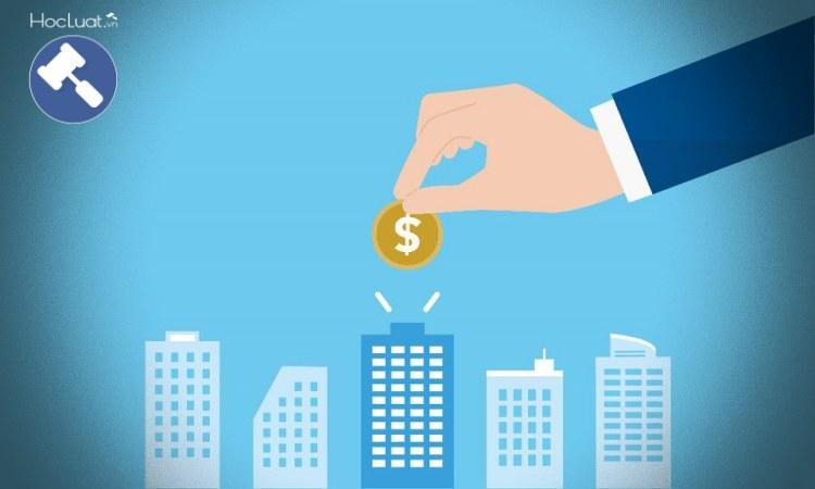 Hơn 8.000 doanh nghiệp thành lập mới trong tháng 2/2021