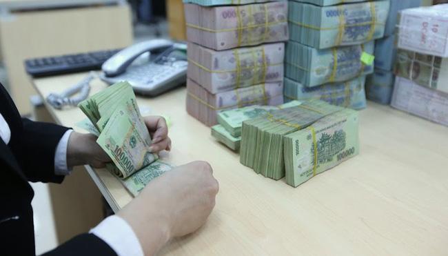 Thu gần 2.100 tỷ đồng từ thoái vốn nhà nước tại doanh nghiệp
