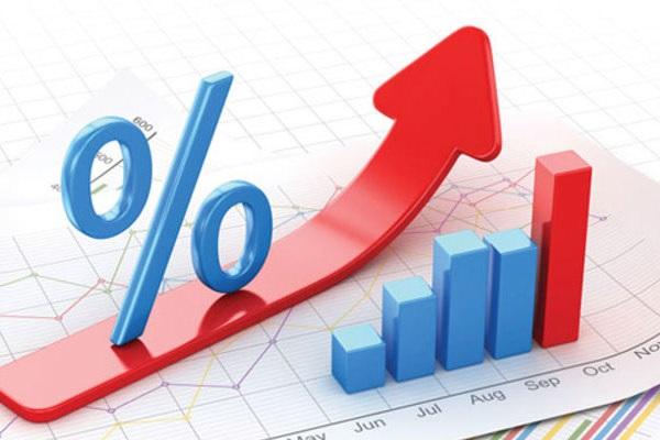 Lãi suất ngân hàng nào cao nhất hàng tháng 1/2021?
