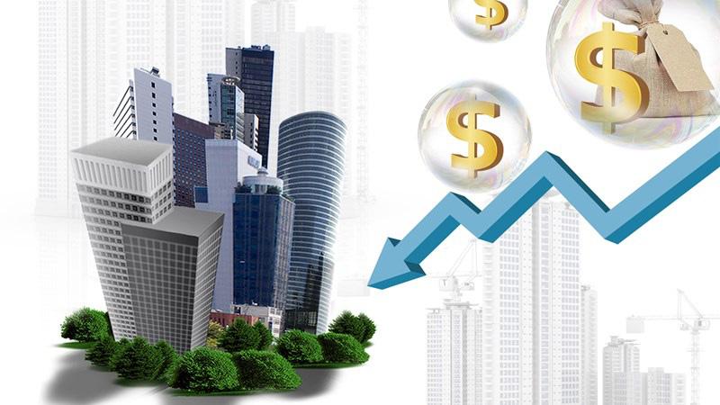 Rủi ro khi đầu tư trái phiếu bất động sản
