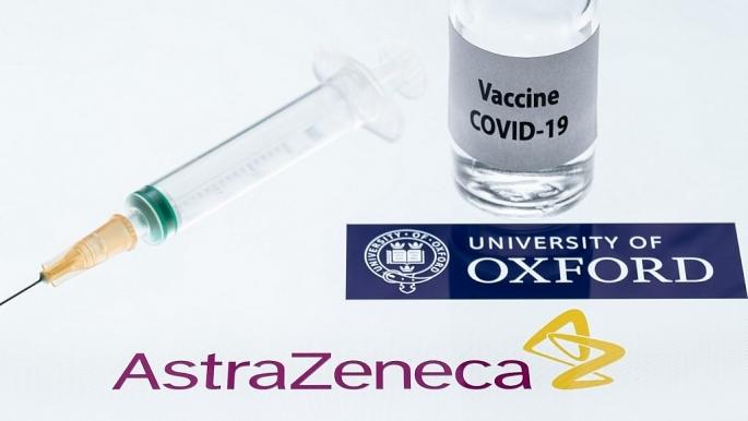 WHO chính thức cấp phép sử dụng vaccine ngừa Covid-19 của AstraZeneca