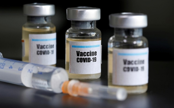 Có thể sang tháng 5/2021, vaccine Việt Nam sẽ được tiêm rộng rãi
