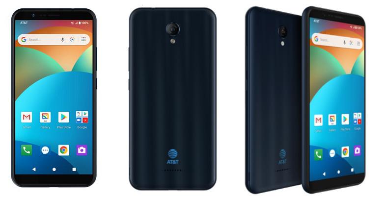 3 smartphone do VinSmart sản xuất cho thị trường Mỹ đã lên kệ