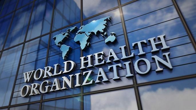 WHO cảnh báo không chủ quan với dịch Covid-19 khi số ca nhiễm mới giảm