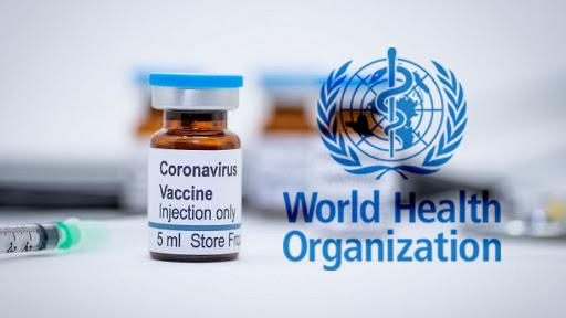 WHO kêu gọi chia sẻ vaccine cho các nước nghèo
