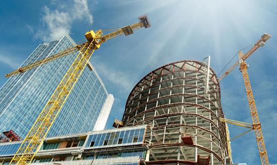 Nhiều chính sách về xây dựng, quản lý chi phí đầu tư có hiệu lực từ 15/10/2021