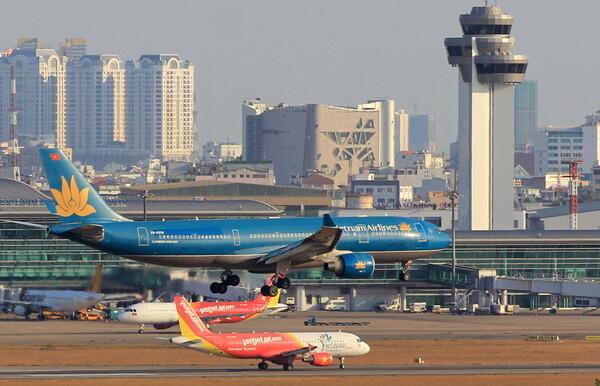 Thêm một tỉnh ở miền Bắc đề xuất xây dựng sân bay
