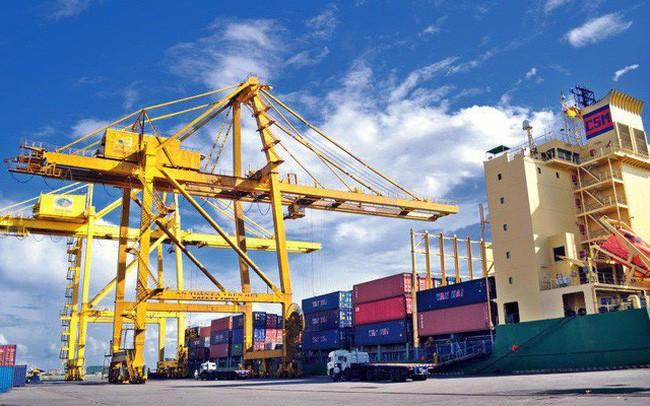 Việt Nam xuất siêu 2,76 tỷ USD trong gần 2 tháng đầu năm