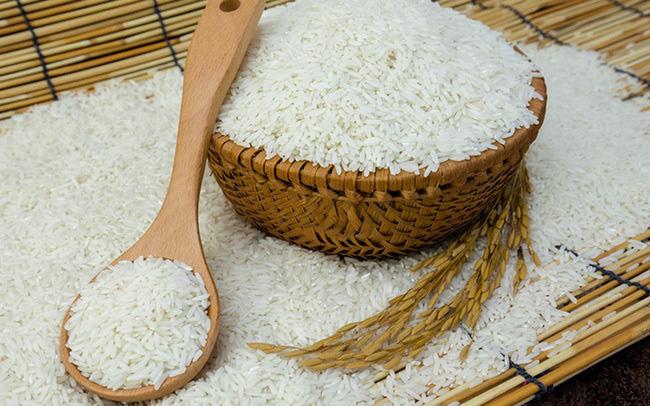 Thương hiệu nông sản Việt