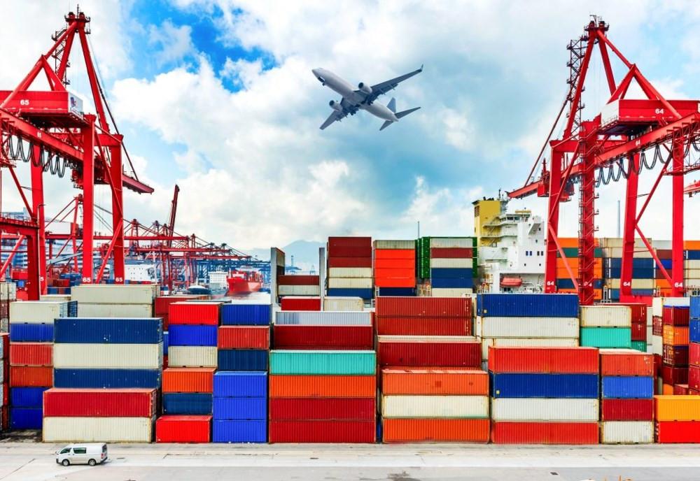ảnhViệt Nam bổ sung quy định miễn thuế với hàng hóa xuất, nhập khẩu theo điều ước quốc tế
