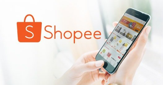 Shopee thay đổi phương thức giao hàng mới