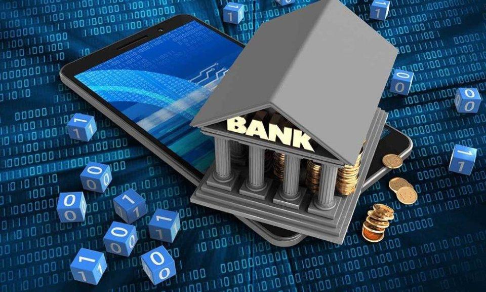 Ngân hàng nhà nước yêu cầu siết chặt tin dụng