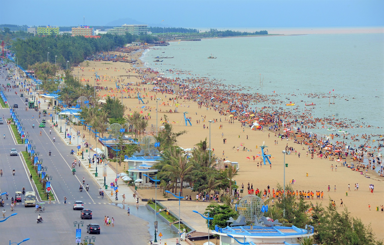 Thanh Hóa đón cơ hội trở thành cực tăng trưởng mới trong tứ giác kinh tế Hà Nội, Hải Phòng, Quảng Ninh, Thanh Hóa