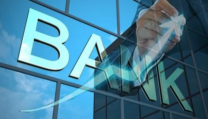Moodys nâng triển vọng tín nhiệm với 15 ngân hàng Việt