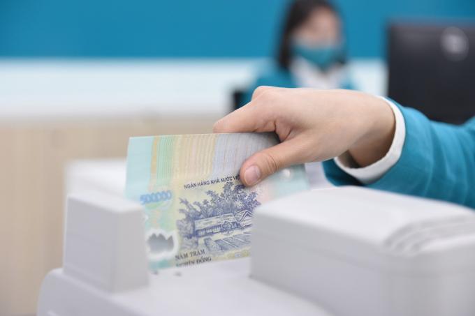 Phương án tăng cường phòng, chống dịch Covid-19 theo Chỉ thị 12 cho các ngân hàng