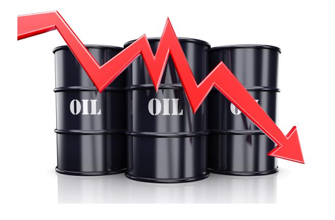 Giá xăng dầu thế giới 7-4