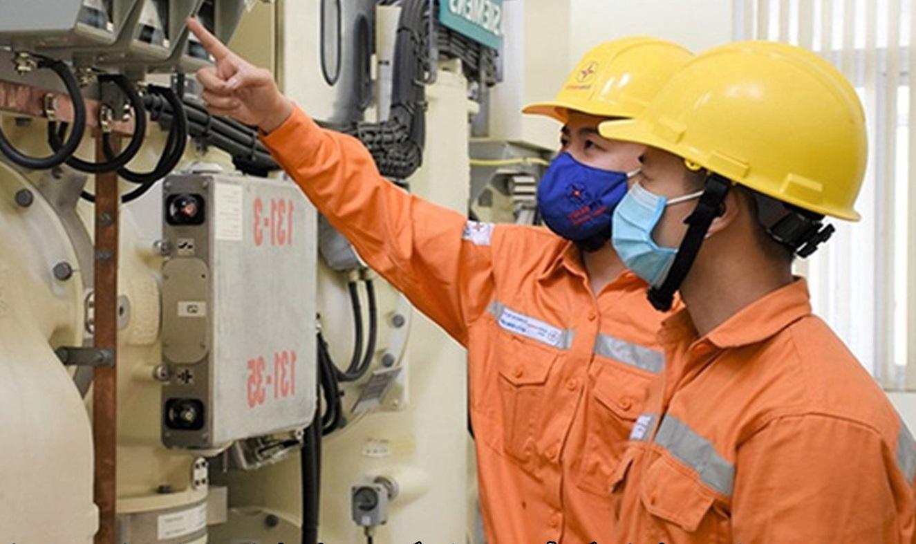 Hà Nội đã giảm gần 330 tỷ đồng tiền điện