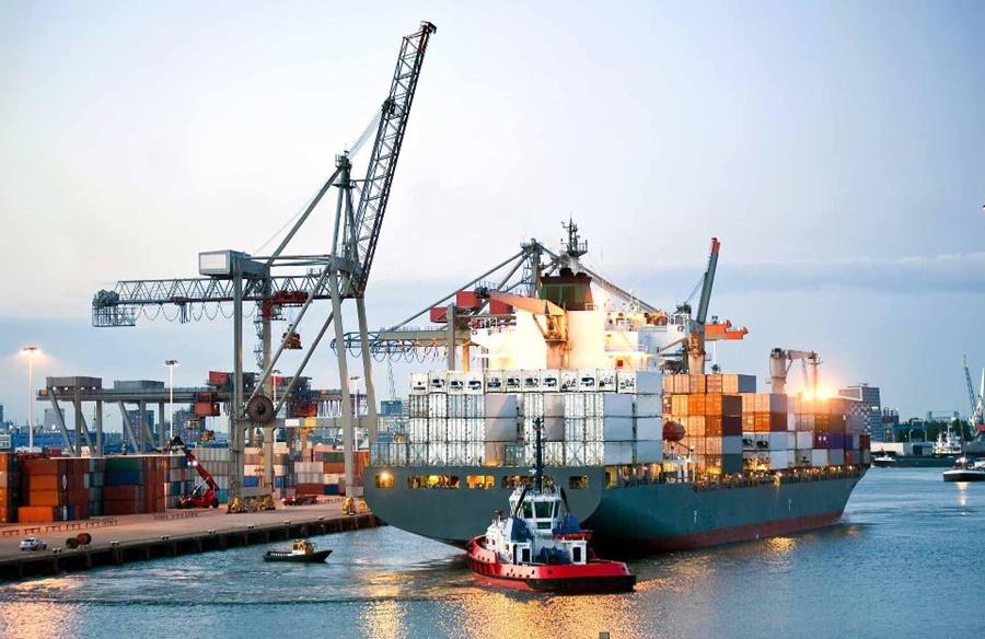 Các FTA đã và đang mở rộng cánh cửa thị trường cho hàng xuất khẩu của Việt Nam.