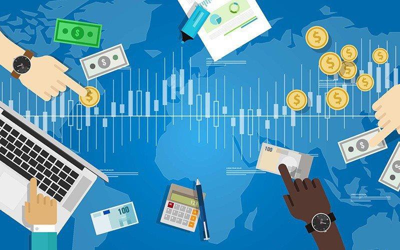 Nền kinh tế số Việt Nam sẽ đạt quy mô 52 tỷ USD trong 4 năm tới.