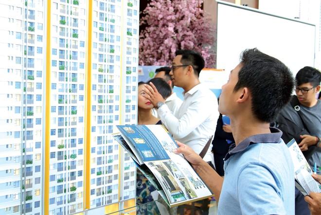 Việc người trẻ ưa thích sống tại các thành phố đã kéo theo nguồn đầu tư lớn trong xây dựng khu đô thị, bao gồm cả những đô thị vệ tinh