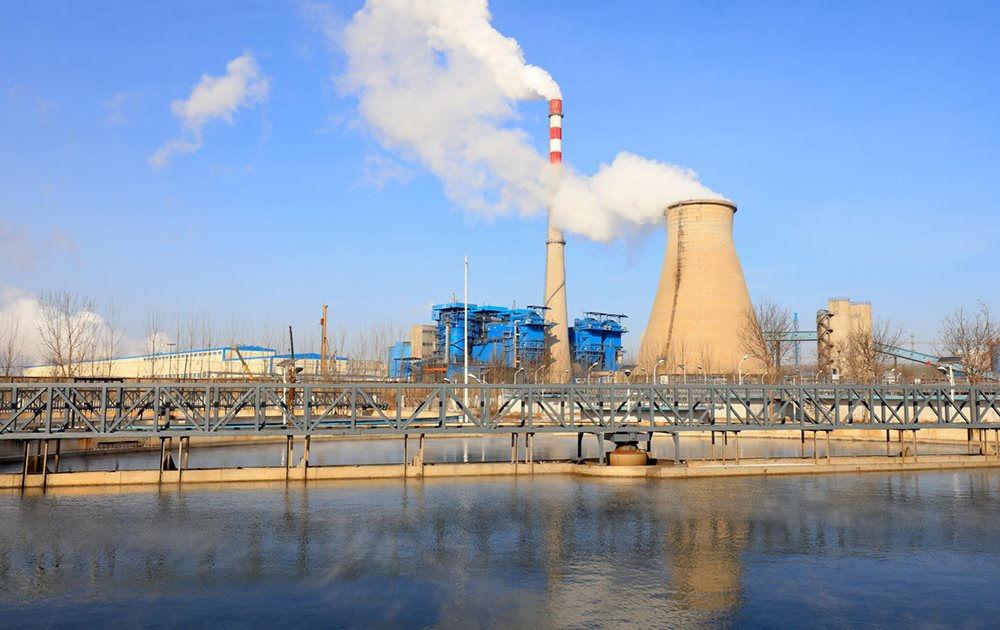 Thị trường carbon