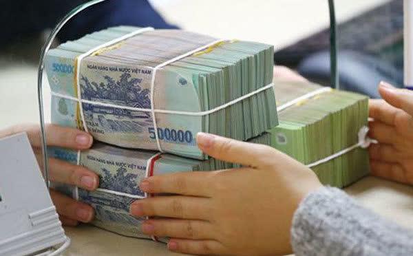 Thu hơn 3.400 tỷ đồng tiền thuế từ các cá nhân kinh doanh trên mạng xã hội