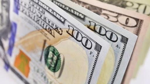 Đồng USD bất ngờ giảm