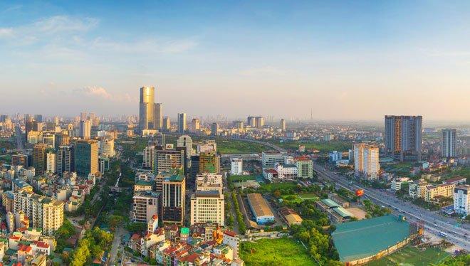 Hà Nội tăng cường triển khai chính sách về nhà ở và thị trường bất động sản