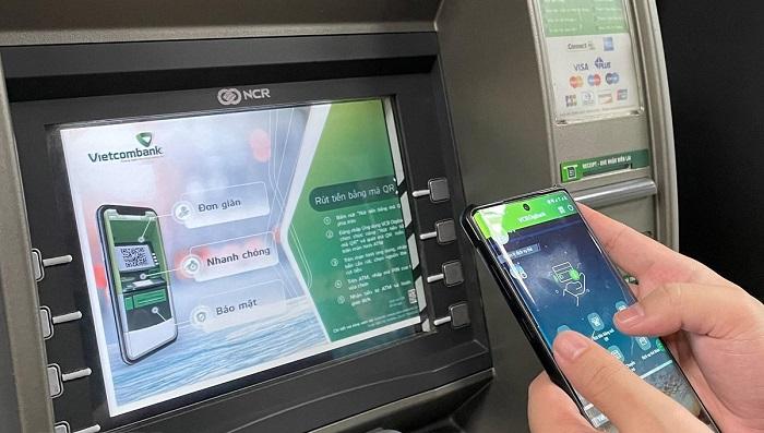 Ngành tài chính, ngân hàng thay đổi diện mạo nhờ chuyển đổi số
