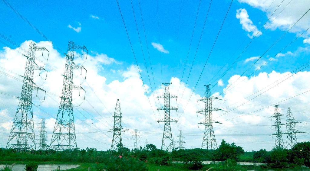 điện lực
